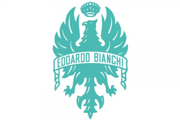 Bianchi nieuw logo